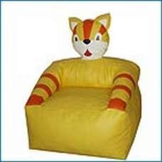 Кресло «Леопольд»
