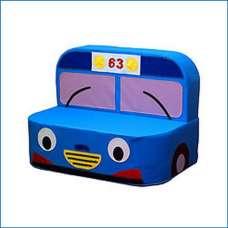 """Диван """"Автобус"""""""