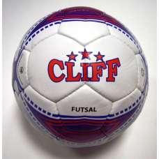 Мяч футзальный №4 Cliff