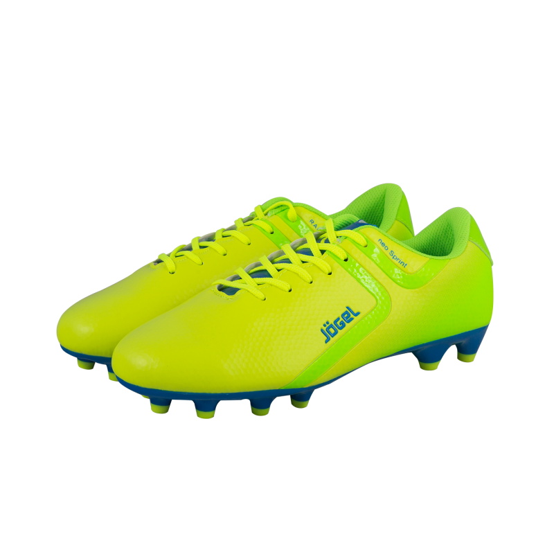 Купить Бутсы футбольные Rapido JSH1001 в Пензе 1b352090e50