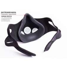 """Тренировочная маска """"Running Mask"""""""