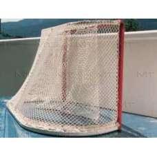 Сетка для гашения, хоккейная
