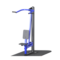 Вертикальная тяга ARMS052