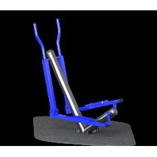 Эллиптический тренажер ARMS060