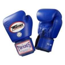 Перчатки тренировочные TWINS BGVL-3