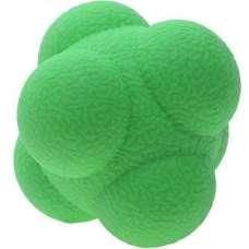 Мяч для развития реакции Reaction Ball B31310