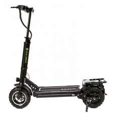 Электросамокат Eco Drive Titan 1500W