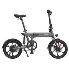Электровелосипед Cкладной HIMO Z16 Electric Bicycle