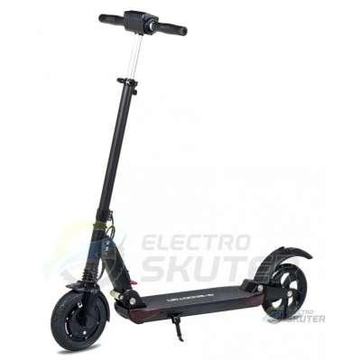 Электросамокат E-Scooter S3 Pro