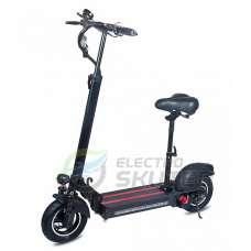 Электросамокат E-Scooter KXD