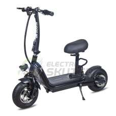 Электросамокат E-Scooter MP