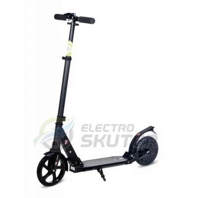 Электросамокат KROSTEK E-Scooter E9 150w