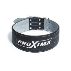 Тяжелоатлетический пояс PROXIMA