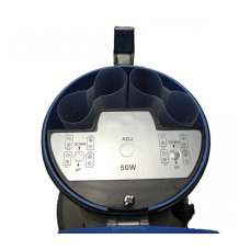 Электромегафон с записью РМ-25С