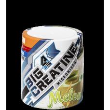 Креатин моногидрат BIG Melon 150 гр (30 порций)