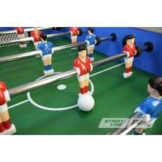 Настольный футбол / кикер Kids game