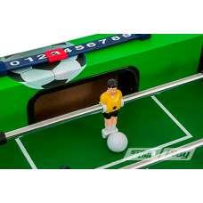 Мини-футбол Soccer Start Line Play