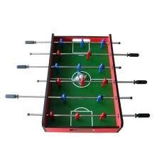 Игровой стол DFC TORINO футбол