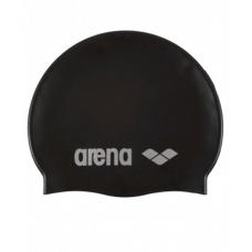 Шапочка для плавания Classic Silicone Cap, силикон