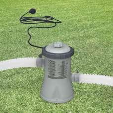 Картриджный фильтр (1250 л/ч) Intex 28602