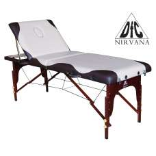 Массажный стол DFC NIRVANA Relax Pro 3