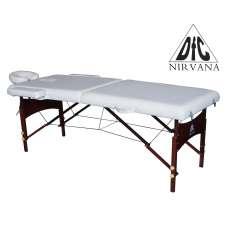 Массажный стол DFC NIRVANA Relax 3