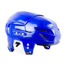 Шлем игрока ESPO\СК (Спортивная Коллекция)