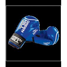 Перчатки боксерские Panther BGP-2098, 12 oz