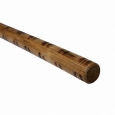 Макет Деревянный посох БО, ротанг, 60 дюймов