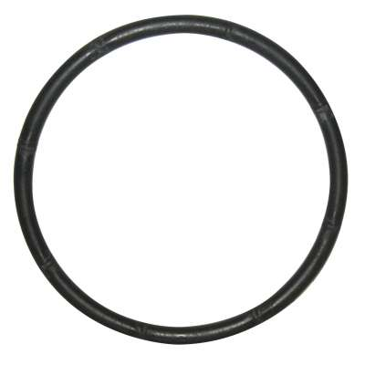 Макет кольцо Винь-Чунь 17