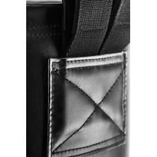 Мешок Гильза(апперкотный) из Тента ПВХ 950 60 кг
