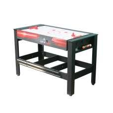 Игровой стол - трансформер DFC