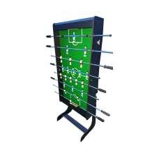 Игровой стол - футбол DFC St.PAULI складной HM-ST-48301