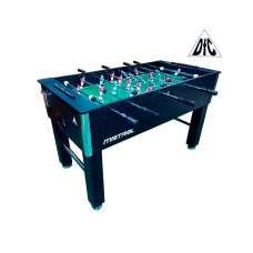 Игровой стол - футбол DFC Mistral SB-ST-21CH