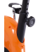 Велотренажер BF-101 Cross, ременной