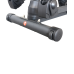 Тренажер эллиптический VE-104 Mercury New, магнитный