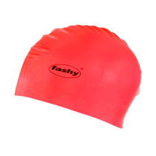 Шапочка для плавания Latex 3030-30, латекс