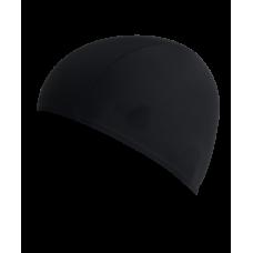 Шапочка для плавания Polyester/Elasthan Cap 3252