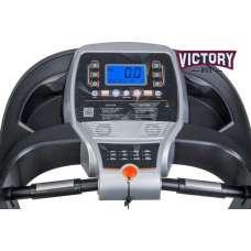 Беговая дорожка VictoryFit-590