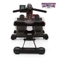 Водный гребной тренажер VF-WR900