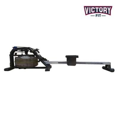 Водный гребной тренажер VF-WR800