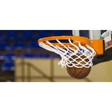 Сетка для баскетбола СП