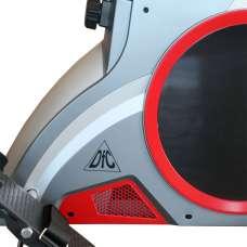 Гребной тренажер DFC R7108