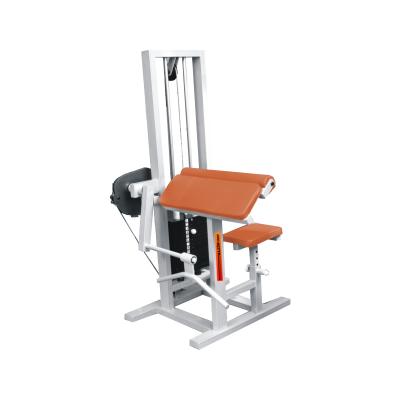 Бицепс-машина CS стек 100 кг