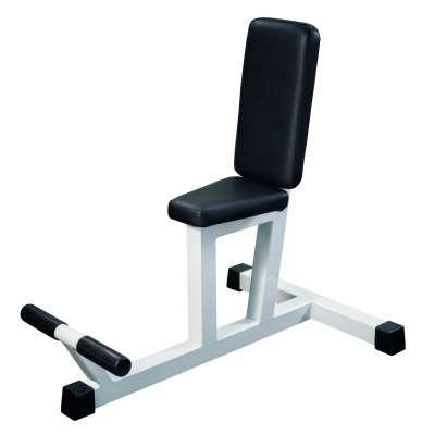 CS-Проф Скамья-стул для жима сидя