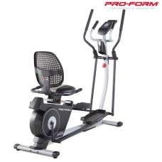 Тренажер Pro-Form Hybrid Trainer