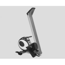 Гребной тренажёр APPLEGATE R10 M