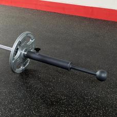 Рукоятка с шаром Body Solid Landmine Club Grip, 50 мм