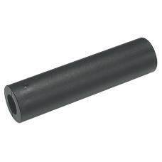 Адаптер под диск ф25-->ф50, 20 см