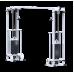 AR086.2х2200 Биотонус-1 (стек 2х75кг)